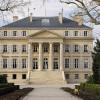 16 Jahrgänge Château Margaux bei René Gabriel