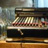trinkreif Aktionspreisliste: Weine bis 40% reduziert