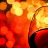 Was wir zu Weihnachten trinken (möchten)
