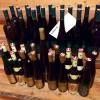 Aktuelle trinkreif Bestandsliste