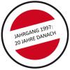 Verkostung Österreich 1997 – 20 Jahre danach