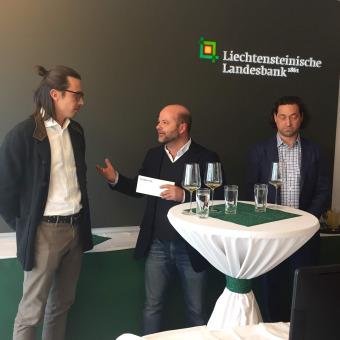 Weinduell: Wachau vs. Südsteiermark