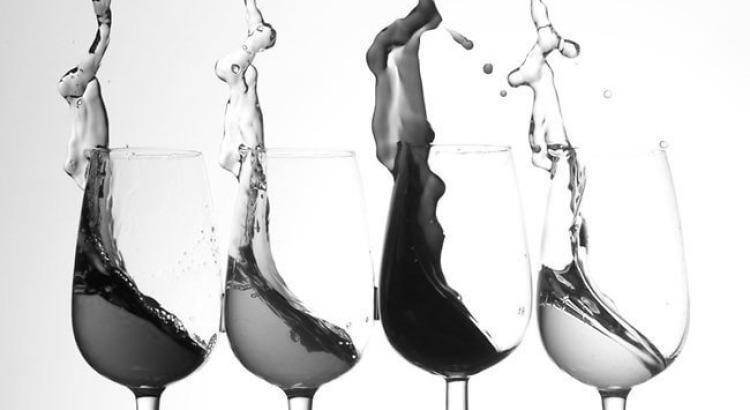 Hausweinverkostung am 30. Mai: Jetzt anmelden!