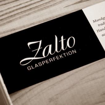 Zalto Gläser online bestellen - Jetzt bei trinkreif