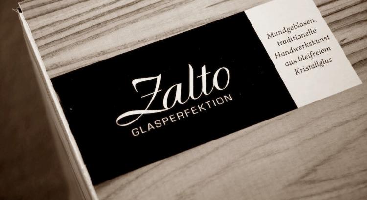 Zalto Gläser online bestellen – Jetzt bei trinkreif