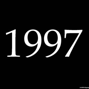 Jahrgangsweine 1997 - Rotweine und Weißweine