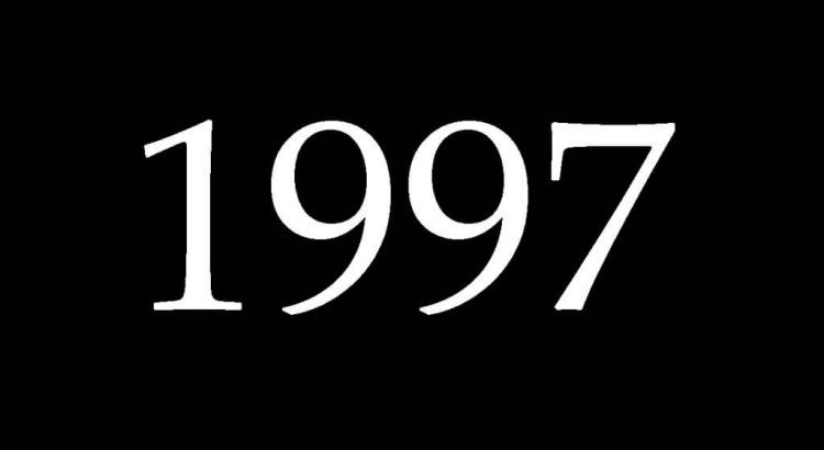 Jahrgangsweine 1997 – Rotweine und Weißweine