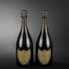 Wein des Monats: Dom Perignon 1993