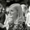 Neu im trinkreif Team: Judith Wippel