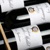 Wein des Monats: Château Sociando-Mallet 2003
