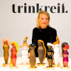 trinkreif Künstlerin des Jahres: Nives Widauer