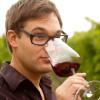 Wein des Monats: Pöckl Rêve de Jeunesse