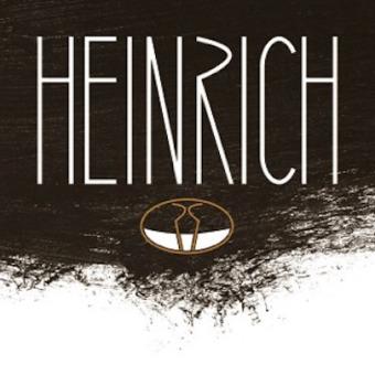 Winzer des Monats: Gernot Heinrich