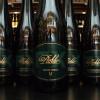 trinkreife F.X. Pichler Smaragd-Pakete