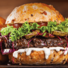 Burger & Pannobile in der Marktlücke