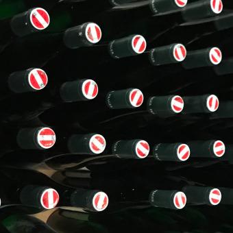 trinkreif Neuzugänge Oktober 2020