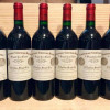 Château Cheval Blanc 1996