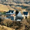 Gut Hermannsberg neu bei trinkreif