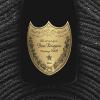 Wein des Monats: Dom Perignon