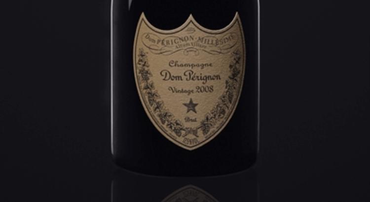 Wein Des Monats Dom Perignon 2008 Trinkreif At Premium Vintage Wine