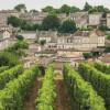 Einstiegspaket Bordeaux
