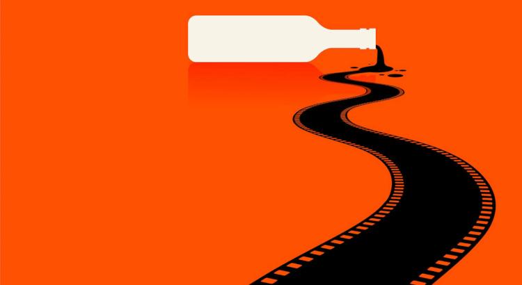 Film- & Literaturtipps zum Thema Wein