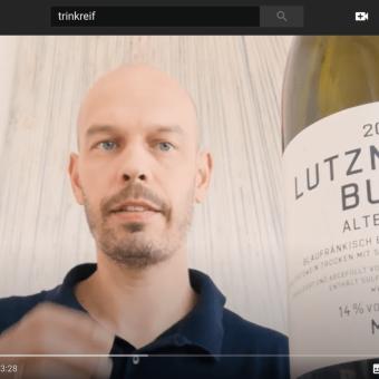 Video Verkostungsnotizen Mai 2020