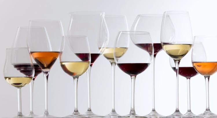 trinkreif Tipp: Pros & Cons Weinbegleitung