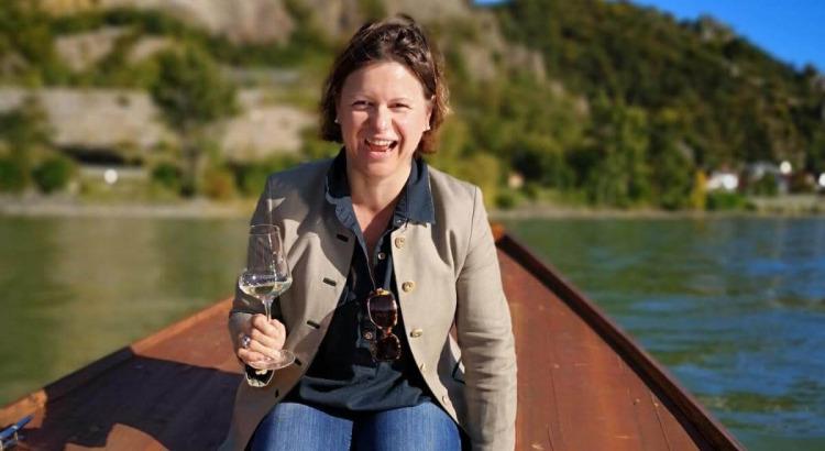 Insider Tipps Wachau von Katja Scharnagl