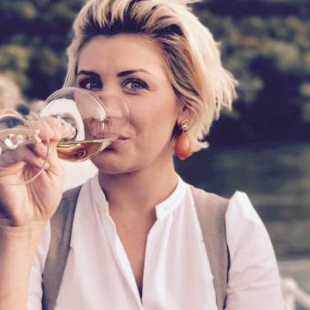 Insider Tipps Wachau von Theresa Hirtzberger