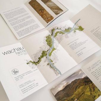 Vinea Wachau-Goodies zu jeder Wachau-Bestellung