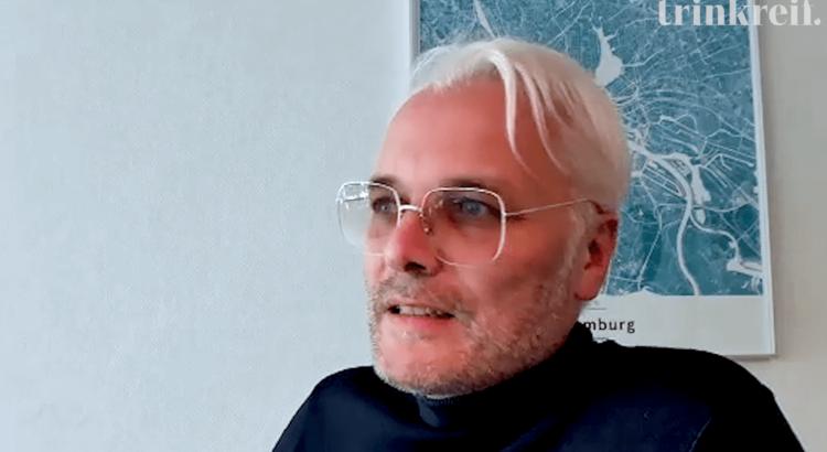 Interview mit Parker-Kritiker Stephan Reinhard