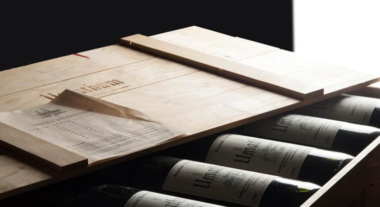 Tipps für Privatpersonen, die ihren Wein möglichst rasch und sicher verkaufen wollen