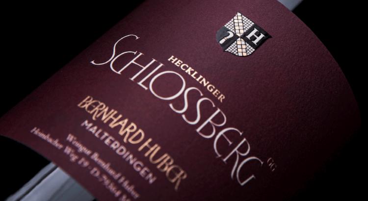 Spätburgunder: Weltklasse-Pinots aus Deutschland