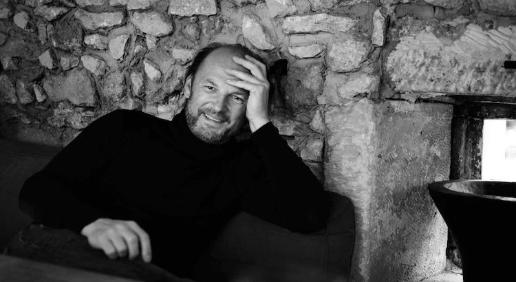 Piemont meets Pannonien mit Roland Velich am 27. Oktober