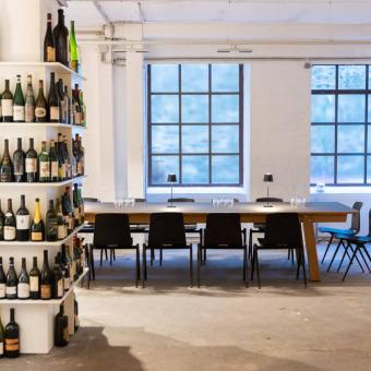 Wein verkaufen Deutschland | schnell und seriös mit Trinkreif