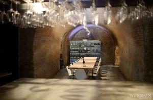 winebank-wien-im-kipferlhaus-foto15_big