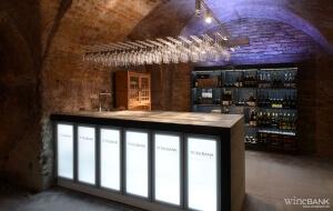 winebank-wien-im-kipferlhaus-foto2_big