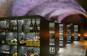 winebank-wien-im-kipferlhaus-foto9_big
