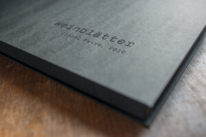 2-edition_weinblaetter_8_lionelfavre