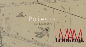 poiesis_trinkreif_3