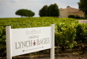 lynch-bages-09