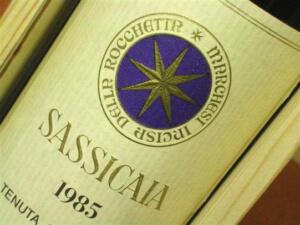 sassicaia-1985